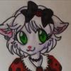 Aurora-Kitten's avatar