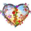 Aurora-Mandeville's avatar