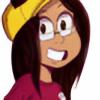 Aurora-Okami's avatar