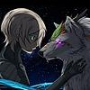 Aurora-Silver's avatar