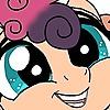Aurora-Snowstorm's avatar