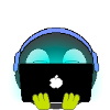 Aurora-Sporkyalis's avatar