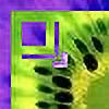 Aurora-Storm's avatar