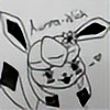 Aurora-Wish's avatar