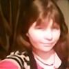 Aurora002's avatar