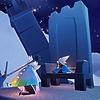 Aurora0321's avatar