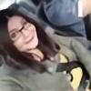 aurora179's avatar