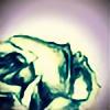 Aurora2468's avatar
