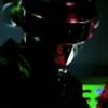 AURORA4079's avatar