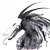 Aurora4144's avatar