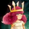aurora69rainbow's avatar