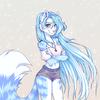 Aurora805's avatar