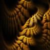 aurora900's avatar