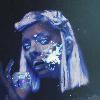 AuroraAksnes's avatar