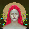 AuroraAquilonis's avatar