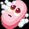 AuroraAtelier's avatar