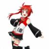 AuroraAurion's avatar