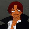 aurorab0r1alis's avatar