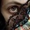 AuroraBeauPre's avatar
