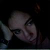 AuroraBeauvais's avatar