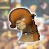 AuroraBGoofball's avatar