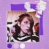 aurorabipolaris's avatar