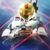 AuroraBlix's avatar