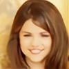 AuroraBubble's avatar