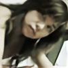 auroracat's avatar