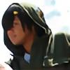 AuroraCelsius's avatar