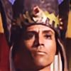 AuroraChair's avatar