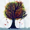 auroraDeBoreal's avatar