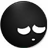 AuroraDesign's avatar