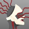 auroradeusoz's avatar