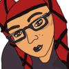 AuroraDizon's avatar
