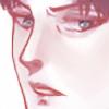 AuroraDot's avatar