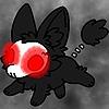 AuroraDragon2009's avatar