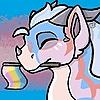 AuroraEclipse202's avatar