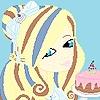AuroraEtherium's avatar