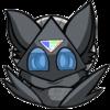 AuroraFlareX's avatar