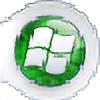 AuroraFlow's avatar