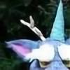 AuroraFolf's avatar