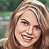 AuroraGirl1's avatar