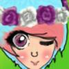 AuroraHex's avatar