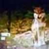 aurorahuskiekid's avatar