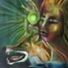 AuroraIgnea's avatar