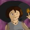 AuroraInsanity's avatar