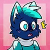 Aurorajames's avatar