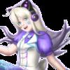 AuroraKaganshiko's avatar