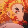 AuroraKallus's avatar